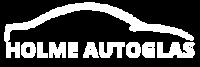 holmes-logo-hvid